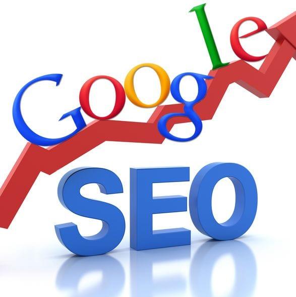 RI Internet Marketing SEO services Search engine optimization square